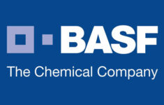 BASF posts slight increase in 2018 sales and decline in earnings