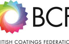 Severe raw material shortages affect supply of paints and inks, says BCF