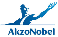 AkzoNobel provides update on Winning together: 15 by 20 and outlines plans for 2020 and beyond