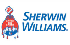 Sherwin-Williams to build global headquarters in Cleveland