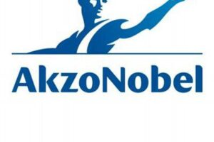 AkzoNobel continues to see improving trend in Q3 2020