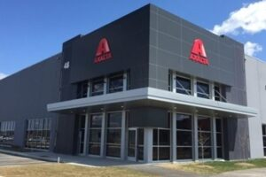 Axalta increases wood coatings manufacturing capacities