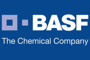 BASF opens premium Automotive Refinish Competence Center in Foshan, China
