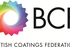 BCF to represent UK Coatings Industry at ChemCon Asia 2019