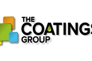 Coatings Group News Round Up
