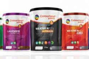 AkzoNobel acquires Malaysia's Colourland Paints business