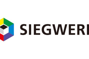 Siegwerk launches new deinkable UV flexo varnishes and offset inks to further improve the recyclability of paper and board packaging