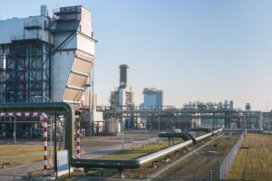 AkzoNobel to expand high-purity salt production in the Netherlands