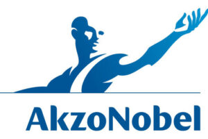 Nils Andersen appointed as member of AkzoNobel Supervisory Board