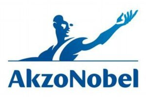 AkzoNobel and Black Bear team up to make powder coatings from old tyres