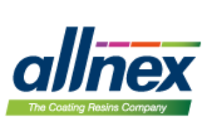 Allnex launches state of the art website