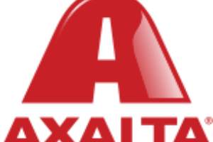 Axalta to build new Australian headquarters