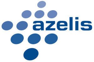 Azelis appoints Group Technical Innovation Director