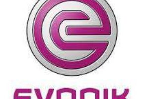 Evonik and Sanju Sign MoU to deepen cooperation