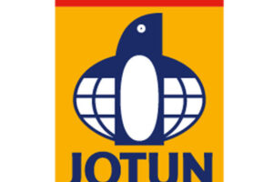 Jotun Australia is formally open for yacht business