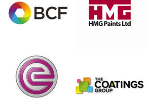 Coatings Group News Round Up - Episode 5