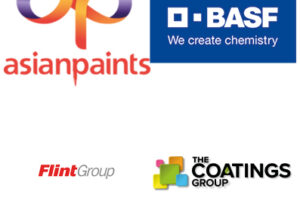 Coatings Group News Round Up - Episode 7