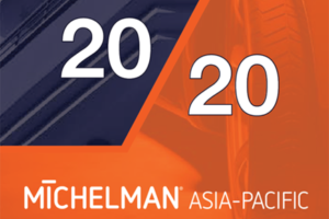 Michelman Asia Pacific to double capacity in Singapore