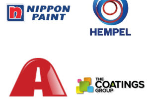 Coatings Group News Round Up - Episode 15