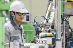 Wacker opens new production site for silicones in South Korea