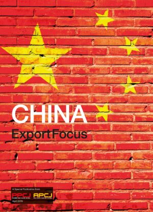 China Country Focus