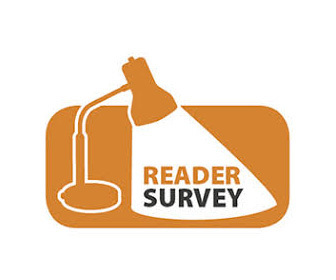 Take the APCJ & PPCJ Survey